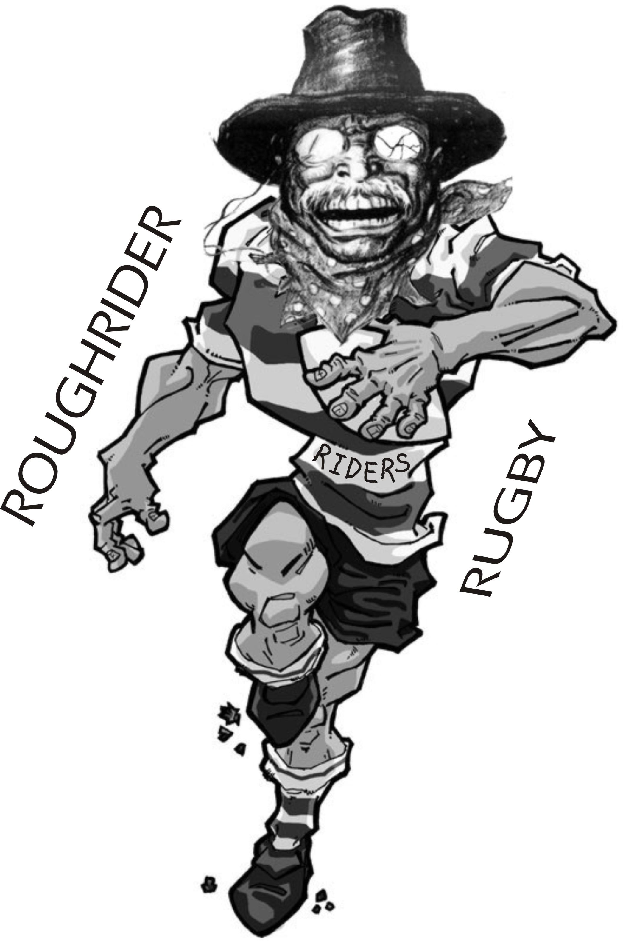 roughrider-rugby.jpg